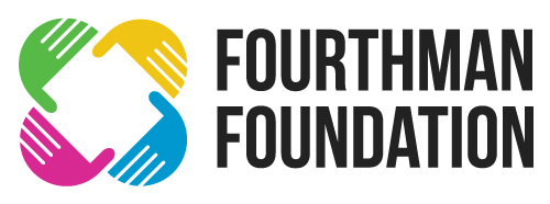 Fourthman Foundation