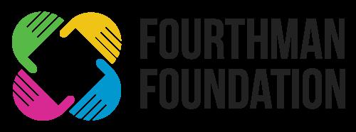 Fourthman Foundation